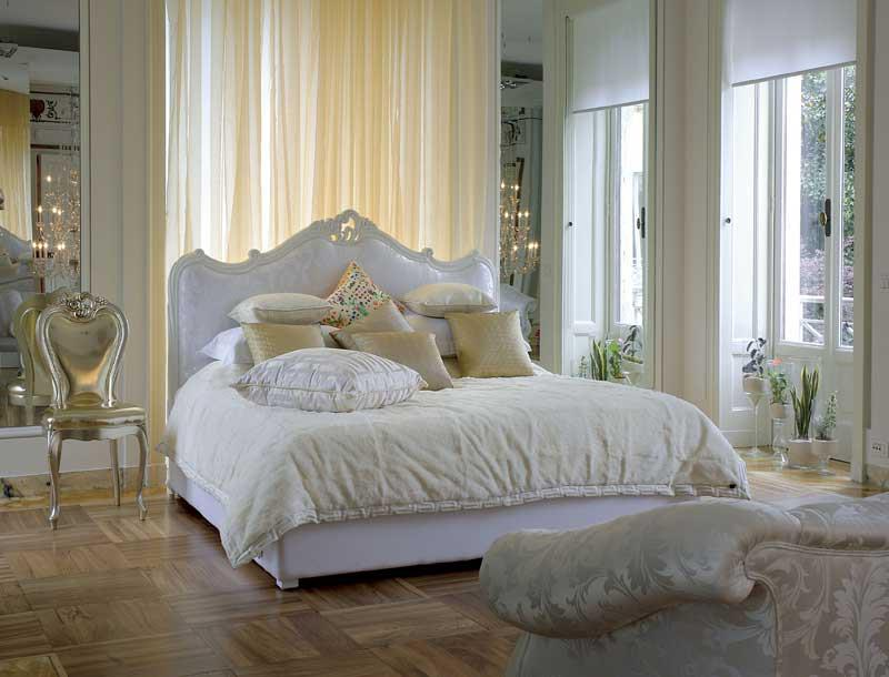 versace home collection luxury lifestyle design architecture blog by ligia emilia fiedler. Black Bedroom Furniture Sets. Home Design Ideas