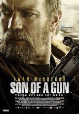 Hijo del crimen (2014) Drama con Ewan McGregor