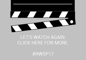 RE-WATCHING SEASON PROJECT 2017