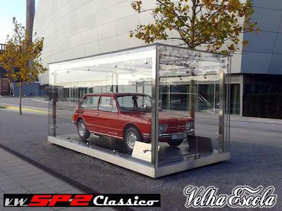 Exposição VWB na Alemanha_06