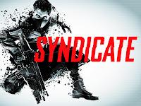 Download Game Syndicate 2012 (PC/ENG) FULL GRATIS