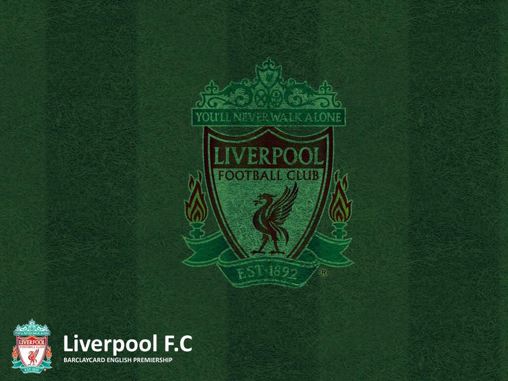 http://4.bp.blogspot.com/-gfUl4ISJOzo/TfpBRNHsuTI/AAAAAAAAABA/GWqioYp1G0w/s1600/Fc_Liverpool+%25281%2529.jpg
