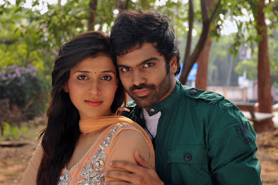 Prema Geema Jantha Nai Telugu movie stills