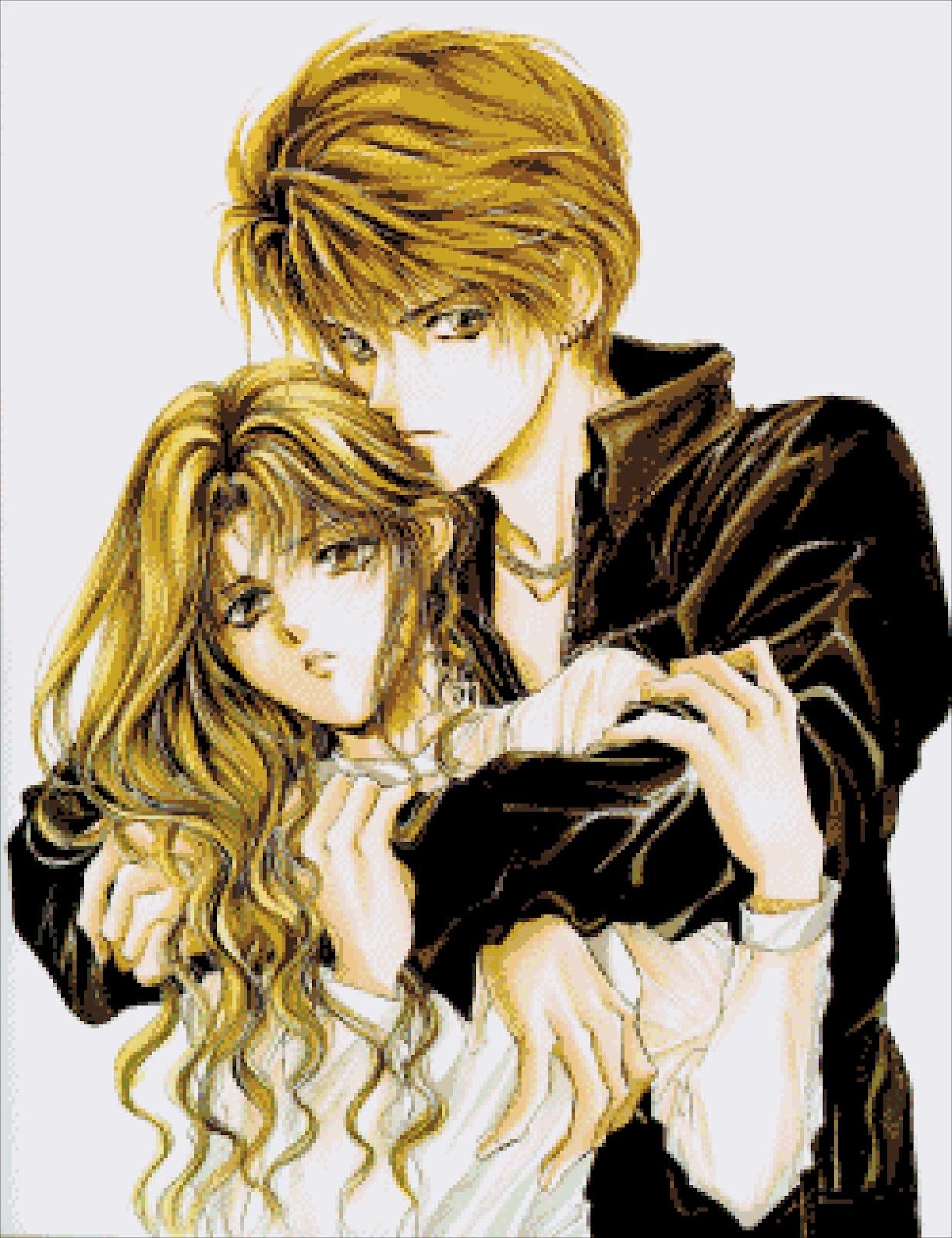 videos japoneses manga: