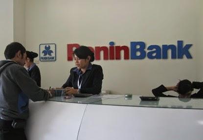 BUMN, Lowongan Kerja Bank, Lowongan Kerja S1, Bank Panin