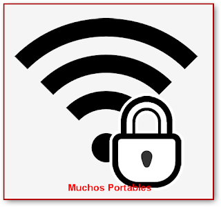Tenorshare Wi-Fi Password Key Portable