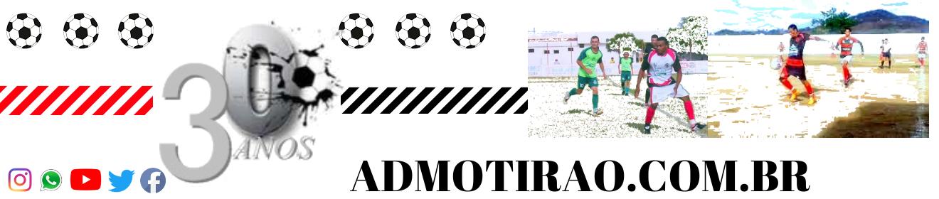 blog admotirao