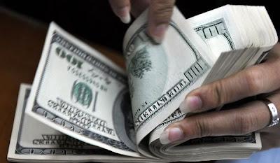Consejos de financiamiento adecuado para mi Empresa