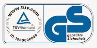GS Standard