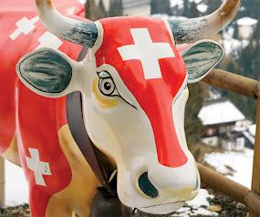 Svájci orvosi állások