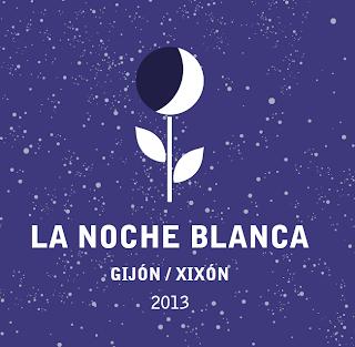 """""""La Noche Blanca"""", """"Flea Balzary"""", """"le frère"""", """"Shit Happens"""""""