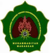 ATRO MUHAMMADIYAH
