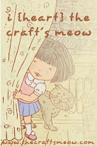 I Heart the Craft Meow
