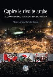 Capire le rivolte arabe