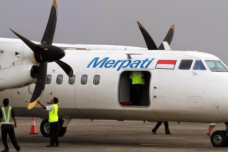http://www.agen-tiket-pesawat.com/2012/11/dahlan-merpati-butuh-rp-300-m-tapi.html