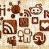 Réseaux sociaux : où en est votre entreprise ?