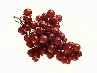 benarkah anggur merah baik bagi jantung resep sehat