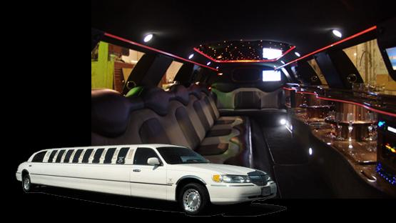 Most Beautiful Top 22 Limousine Car Wallpapers In Hd Download