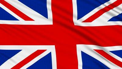 bendera+inggris+13 percakapan bahasa inggris 4 orang tentang kesehatan