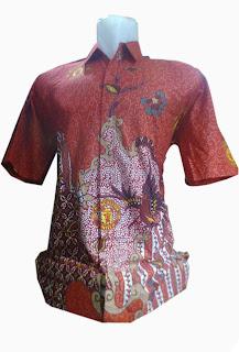 batik bola manchester united