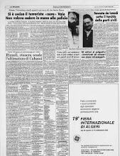LA STAMPA 7 MAGGIO 1982