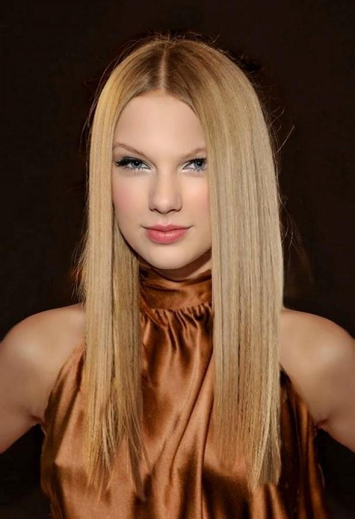 Peinados Con Pelo Alisado - Peinados para pelo liso [FOTOS] Ella Hoy