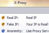 X-Proxy 3.1.0.3 لفتح المواقع المحجوبة والتصفح المخفي النسخة الأخيرة X-Proxy-thumb%5B1%5D