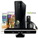 Xbox Family Fun Bundle