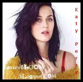 Download MP3/Lirik Lagu Katy Perry - raxterbloom.blogspot.com