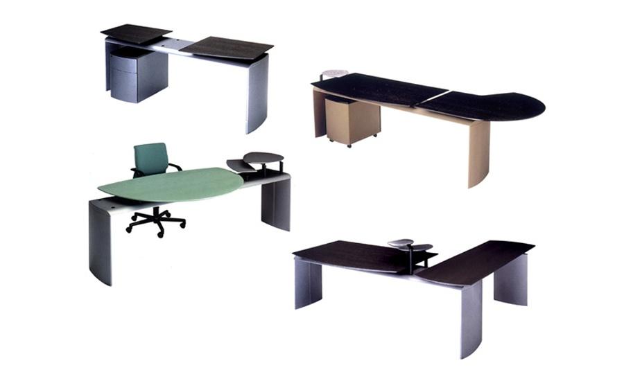 mobilier international 1957 1991 la renaissance du. Black Bedroom Furniture Sets. Home Design Ideas