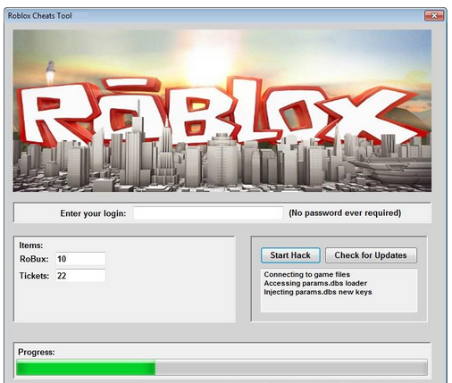 roblox hack 2013 tips hacks an cheats is created by best real hacks ...