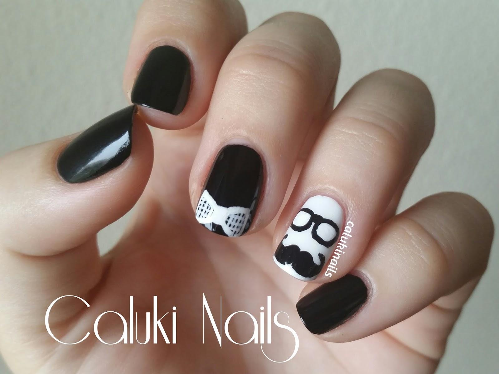 Caluki Nails : 2015