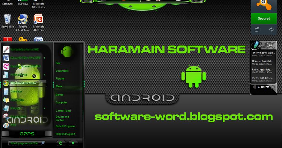 Forex platform for windows phone 7