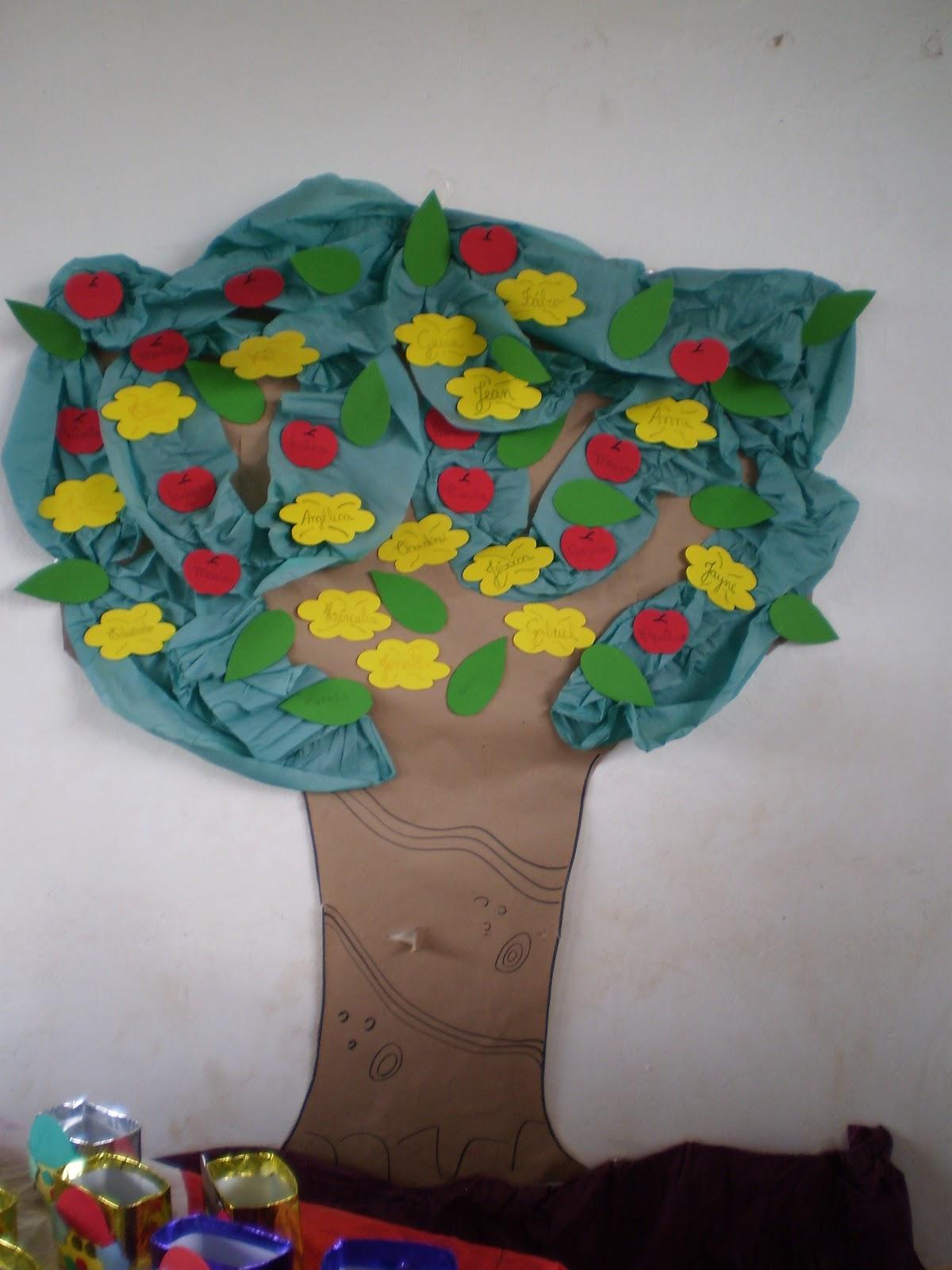 flores no jardim frases : flores no jardim frases:Tias do Rui: Chegada da primavera e dia da árvore