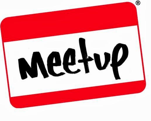 http://www.meetup.com/Dynamic-Women-Networking/