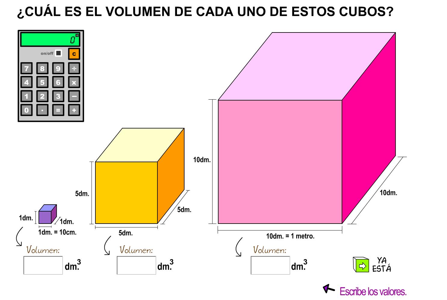 http://www3.gobiernodecanarias.org/medusa/contenidosdigitales/programasflash/cnice/Primaria/Matematicas/Volumen/a3/x5x10.html
