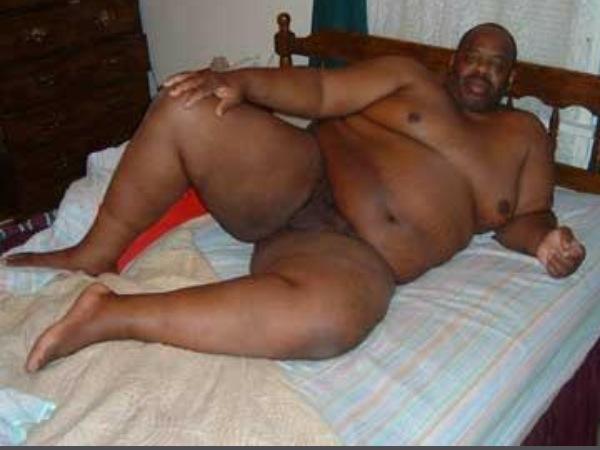hombres negros desnudos sexo abuelas