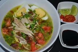 Resep Masakan Indonesia Paling Populer