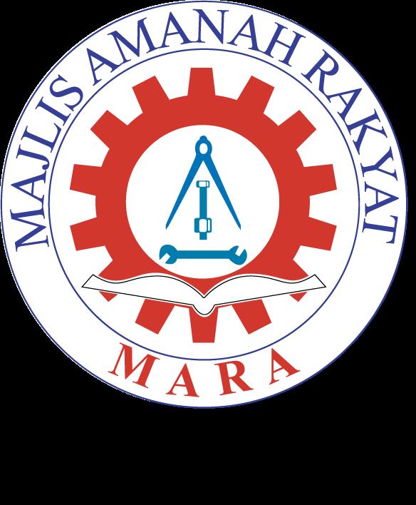 Permohonan Ke Kolej MARA KKTM Dan IKM Sesi Januari 2014