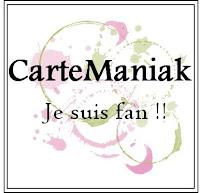 http://4.bp.blogspot.com/-gfm9ongSYk8/UJgb5epewjI/AAAAAAAAAd8/RigeNL4AH5Q/s200/logo+CM+fan.jpg