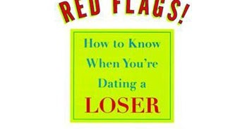 7 dating red flags clickhole