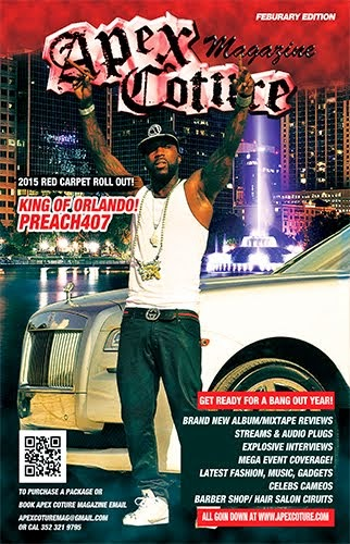 PREVIOUS ISSUE