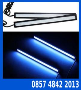 lampu led mobil jakarta