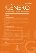 Revista Punto Gnero