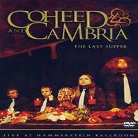 [2006] - The Last Supper - Live At Hammerstein Ballroom