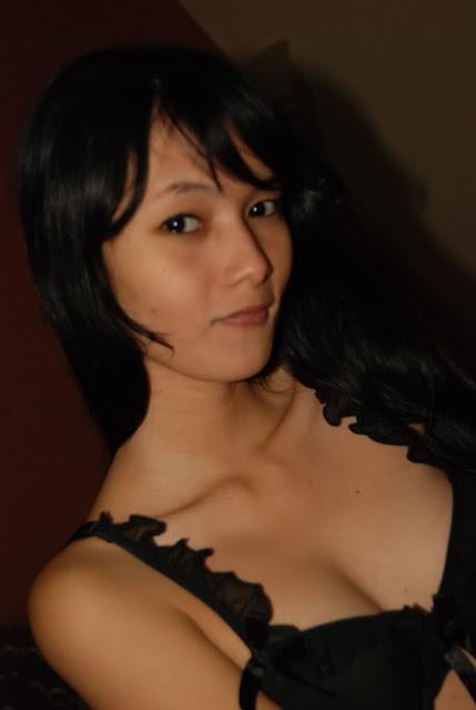 Posted on Thursday, December 22, 2011 by memek sempit ABG Bispak