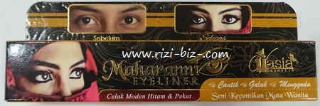 http://4.bp.blogspot.com/-gfoSSBJtwyQ/UW0w954wU2I/AAAAAAAAGt8/m-ksCfx95Zc/s1600/MAHARANNI.jpg