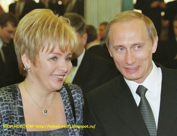 Новости новосибирской области чп