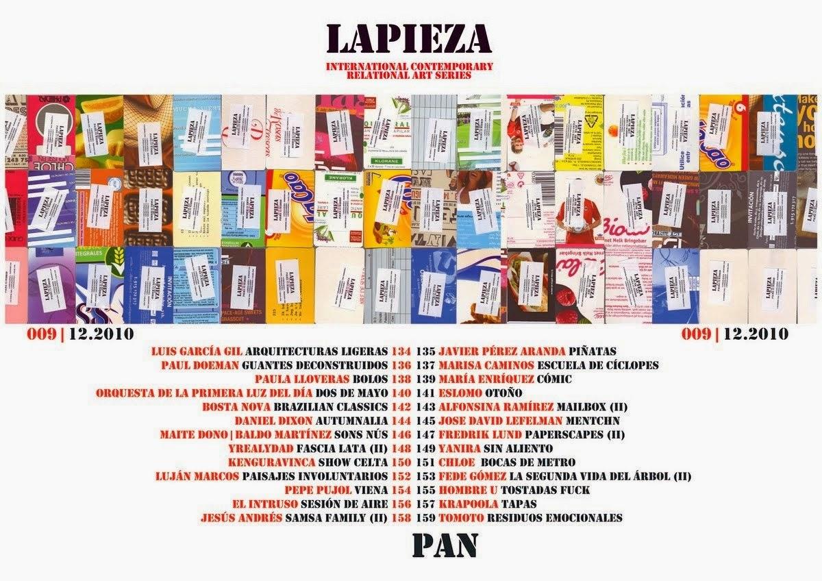 09 | PAN | 2010