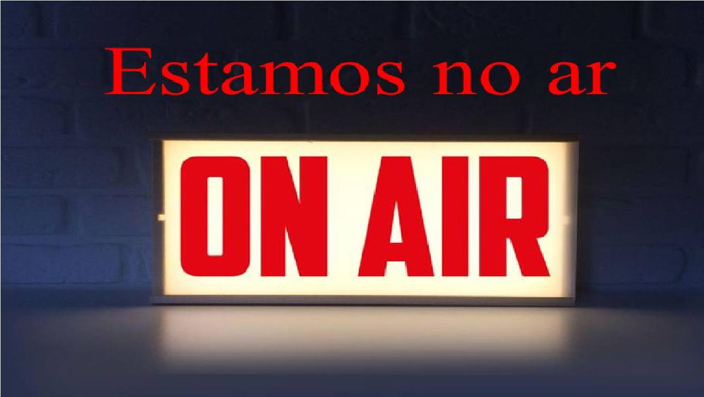 Nossa Webradio